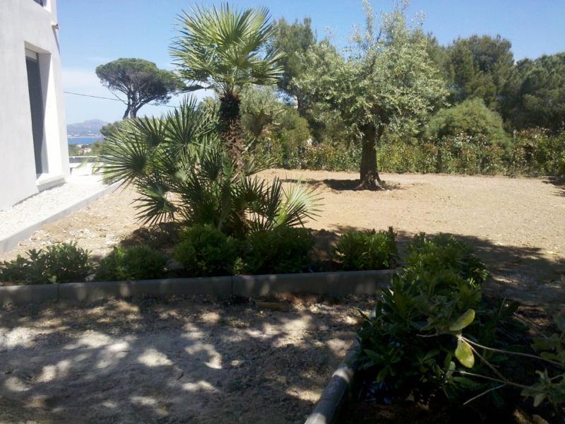 Cr ation jardin saint aygulf cr ation espace vert st aygulf - Les jardins de villepey saint aygulf ...